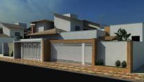 proposta-casas-2-e-1.jpg
